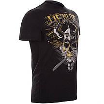 Футболка Venum Viking T-shirt, фото 2