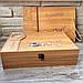 Эксклюзивный подарочный набор элитных видов китайского чая., фото 4