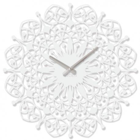 Дизайнерские настенные часы Ajur. Акция: бесплатная доставка!