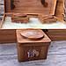 Эксклюзивный подарочный набор элитных видов китайского чая., фото 6