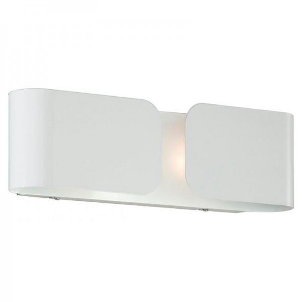 Настенный светильник Clip AP2 Mini. Ideal Lux