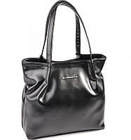 Женская сумка из искусственной кожи М81-Z, фото 1