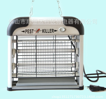 электрический отпугиватель насекомых