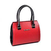 Женская каркасная сумка М68-68/Z, фото 1