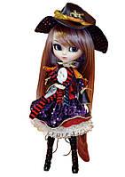 Кукла Pullip Бэнши / Коллекционная кукла Пуллип