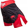 Шорты Venum Pirate 2.0 Fightshorts - Bloody Red, фото 3