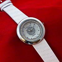 Наручные часы Alberto Kavalli silver white 1927-01442