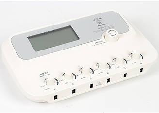 Аппарат Электро - Игло терапии Hwato SDZ-III