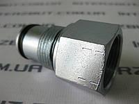 """Штуцер (зєднювальний)  P80 G3/4"""", фото 1"""