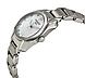 Часы женские Tissot Trend T-Wave T023.210.11.116.00, фото 2