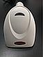 Фото сканер штрих кодов Honeywell Hyperion 1300g, фото 2