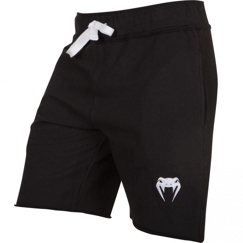 Шорты Venum Contender Shorts Black