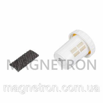 Фильтр смягчения воды для увлажнителей воздуха H50DW Gorenje 523133