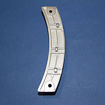 Петля люка  SAMSUNG DC61-01632A, фото 2