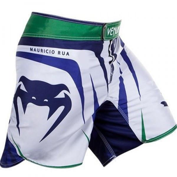 Шорти Venum Shogun UFC Edition Fightshorts - Ice