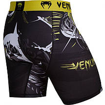 Шорты Venum Viking Vale Tudo Shorts, фото 3