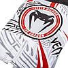 Шорты для MMA Venum Lyoto Machida Ryujin Ice Red, фото 4