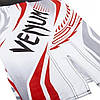 Шорты для MMA Venum Lyoto Machida Ryujin Ice Red, фото 3