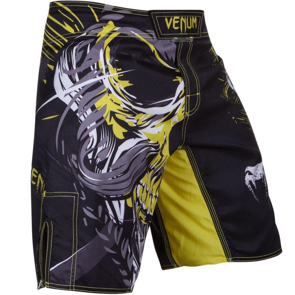 Шорты для ММА Venum Viking Fight Shorts