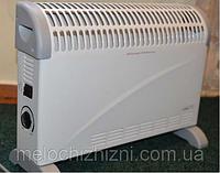 Конвектор электрический обогреватель 2000 КВт