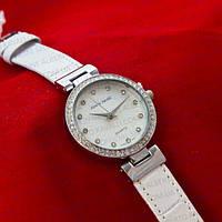 Наручные часы Alberto Kavalli silver white 1897-01436
