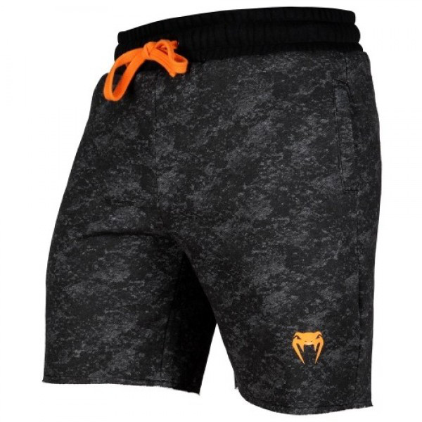 Шорты Venum Tramo Cotton Shorts