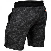 Шорты Venum Tramo Cotton Shorts, фото 2