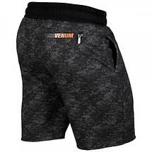 Шорты Venum Tramo Cotton Shorts, фото 3