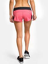 Спортивные шорты Peresvit Air Motion Women's Shorts Raspberry, фото 2