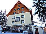 Вентиляція готелю, ресторану, фото 9