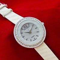 Наручные часы Alberto Kavalli white white 1891-08359