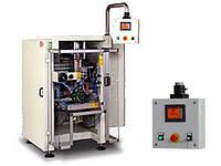 Вертикальная фасовочно-упаковочная машина CVM85-1 (750)  CAMPAGNOLO