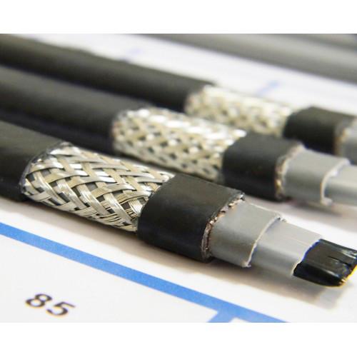 Нагревательный кабель Lavita RGS-2CR M=40W
