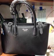 Женская сумка   Prada ,экокожа (Арт. 10481)
