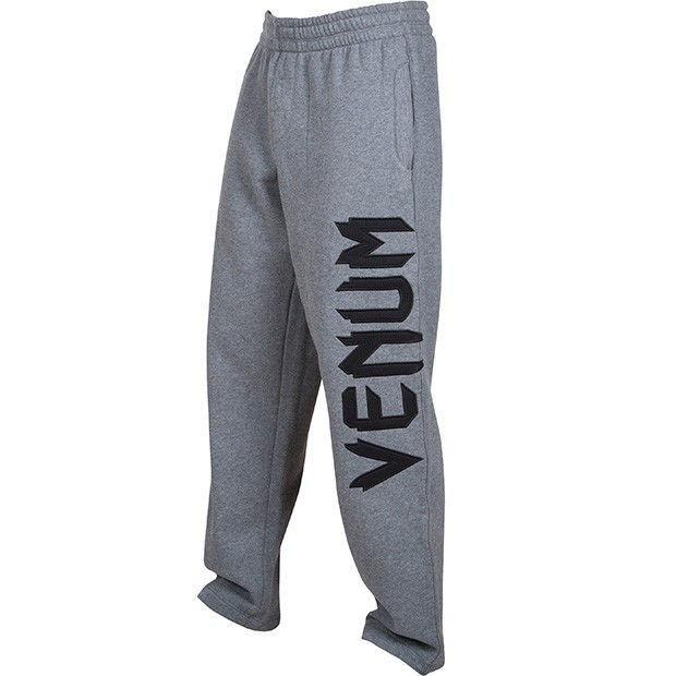 Спортивные штаны Venum Giant 2.0 Pants Grey