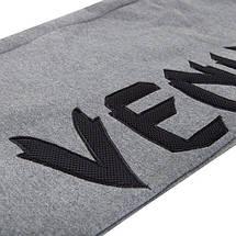 Спортивные штаны Venum Giant 2.0 Pants Grey, фото 3