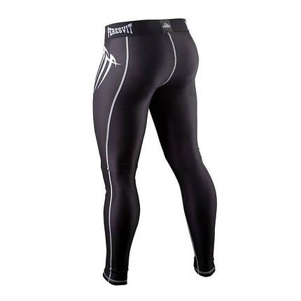 Компрессионные штаны Peresvit Blade Compression Pants, фото 2