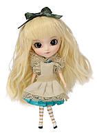 Кукла Pullip Романтическая Алиса  / Коллекционная кукла Пуллип