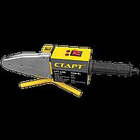 Паяльник для пластиковых труб Страт СПТ-2200