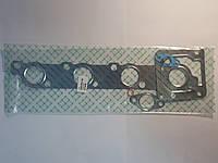 Комплект прокладок для турбины Jaguar X Type 2.0 TDCi