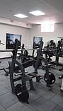 Вентиляція спортзалу, фото 3