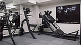Вентиляція спортзалу, фото 4