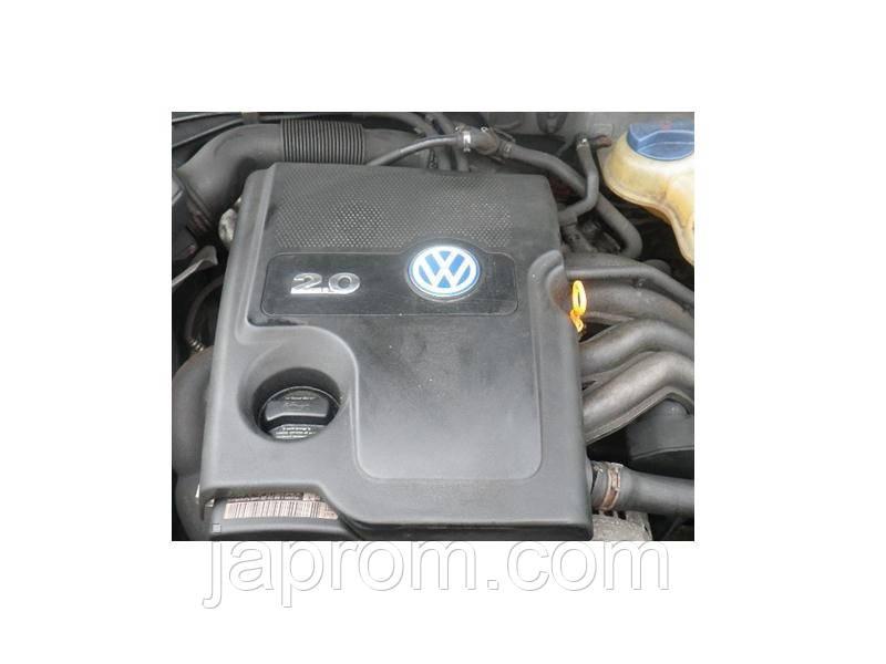 Мотор (Двигатель) VW Passat Lift Audi A4 A6 2.0 8V AZM 2002r