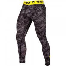 Компрессионные штаны Venum Tramo Spats
