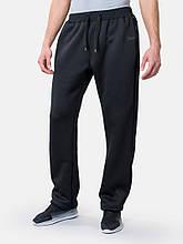 Спортивные штаны Peresvit Neoteric Pants Straight Leg Black
