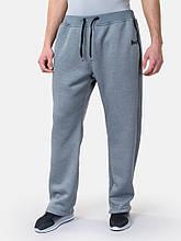 Спортивные штаны Peresvit Neoteric Pants Straight Leg Heather Gray