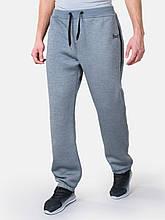 Спортивные штаны Peresvit Neoteric Pants Tapered Leg Heather Gray