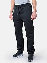 Спортивные штаны Peresvit Neoteric Pants Tapered Leg Black