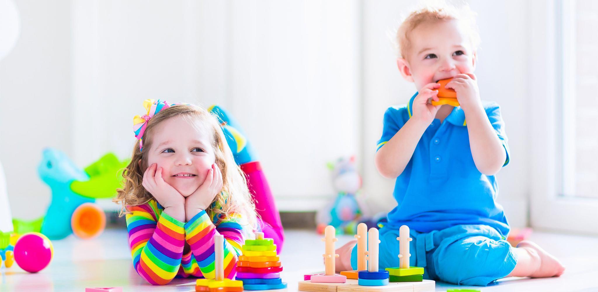 Інтернет магазин  kids dress code  - купити дитячий одяг та взуття c6ebe5383208b