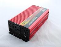 Преобразователь AC/DC AR 4000W (c функции плавного пуска преобразователя) Автомобильный инвертор